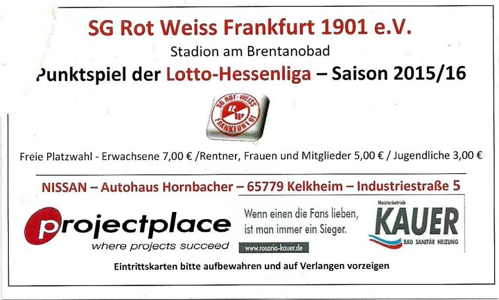 brentanobad frankfurt adresse
